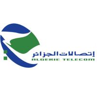Algérie Télécom (ex. PTT) Sous-traitance dans les installation téléphonique.