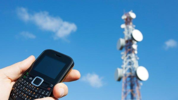 mobile-network-tower