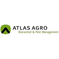 Atlas Agro : installation de réseau informatique et téléphonique standard