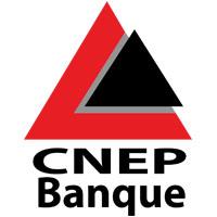 CNEP BANQUE SAID HAMDINE: Installation d'un standard téléphonique