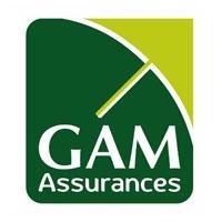 GAM Assurance: Installation de réseau informatique et téléphonique standard