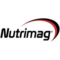 Sarl Nutrimag : installation réseau informatique et téléphonique et intégration de solution