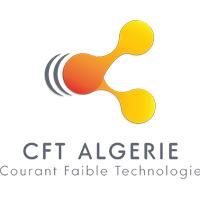 EURL CFT Algerie